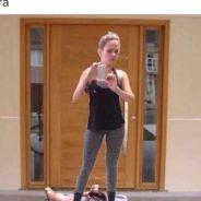 """No """"BBB16"""", Ana Paula é expulsa do reality e memes da eliminação tomam conta da web!"""