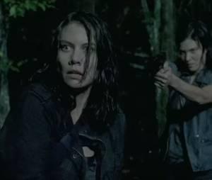 """Em """"The Walking Dead"""", Rick e grupo descobrem nova comunidade!"""