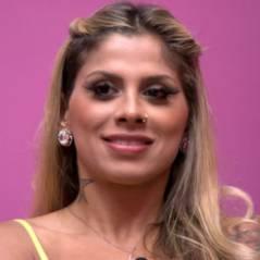"""Fãs de Luan Santana se mobilizam para eliminar Amanda do """"BBB14"""""""
