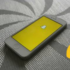 Do Snapchat: 7 dicas e truques pra você impressionar os amigos na rede social que é o maior sucesso!