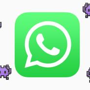 Golpe no Whatsapp: pacote com novos emojis hackeia telefone e rouba créditos do celular!