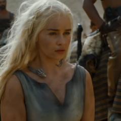 "De ""Game of Thrones"": trailer da 6ª temporada bate recorde histórico da HBO!"