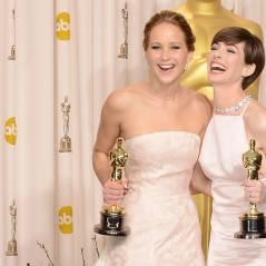 """Jennifer Lawrence e Madonna juntas? Estrelas podem filmar """"O Vale das Bonecas"""""""