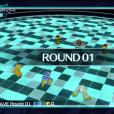 """Jogo """"Digimon Linkz"""" terá batalhasno modo três contra três e com estratégia baseada em turnos"""
