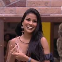 """No """"BBB16"""": Munik conquista liderança, após quiz sobre transmissões da Globo!"""