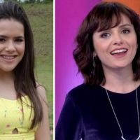 """Maisa Silva faz vídeo com Monica Iozzi para seu canal no Youtube: """"Querida"""""""