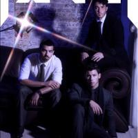 Em dose dupla! Jonas Brothers estão na capa de duas revistas em outubro