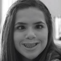 """Maisa Silva no Youtube: 10 vídeos do canal """"Maisera"""" que você não pode deixar de assistir!"""