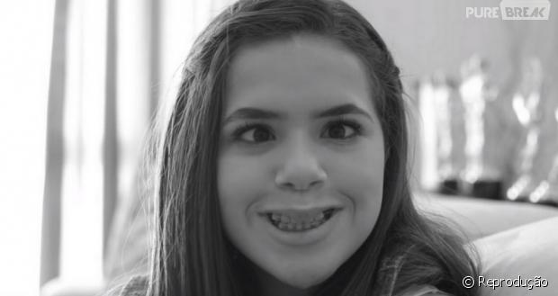 Veja os 10 melhores vídeos de Maisa Silva no Youtube