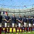 "Trailer de ""2014 FIFA World Cup Brazil"""