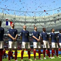 EA apresenta primeiras imagens e trailer do jogo da Copa do Mundo 2014