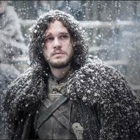 "Em ""Game of Thrones"": script com morte de Jon Snow (Kit Harington) cai na web. Leia!"