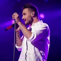 Liam Payne, do One Direction, faz nova tatuagem no antebraço. Veja foto!