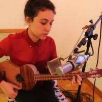 """Realizadores: Bianca Merhy canta """"Chained"""" na trilha sonora de """"Malhação"""""""