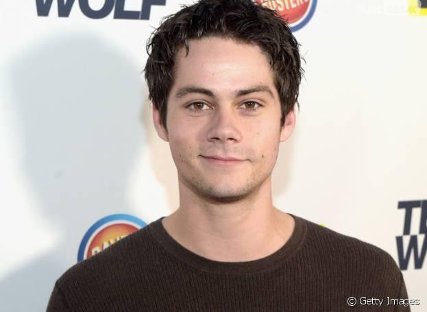 """Dylan O'Brien quebra vários ossos em set de filmagens de """"Maze Runner 3"""""""