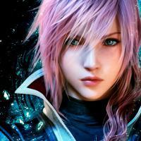 """Jogo Rápido: """"Final Fantasy 13"""" e compilação de """"Far Cry"""" são destaques"""