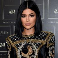 Kylie Jenner viciada em drogas? Relembre 5 boatos bizarros já inventados sobre a it girl!