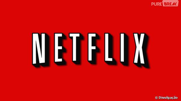 Netflix quer ganhar Oscar