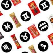 Horóscopo Páscoa: descubra como cada signo se comporta ao comer chocolate!