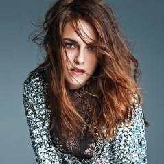 """Kristen Stewart sobre traição com Rupert Sanders: """"Não dá para controlar"""""""