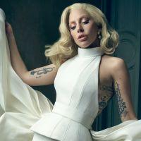 Lady Gaga faz aniversário de 30 anos! Veja 5 motivos para torcer pela chegada do novo CD da cantora