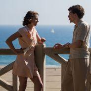 """Kristen Stewart vai abrir o Festival de Cannes com """"Café Society"""", novo filme de Woody Allen"""