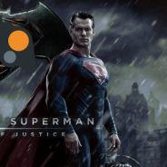 """De """"Batman Vs Superman"""": confira os melhores jogos de Android e iOS inspirados no filme!"""