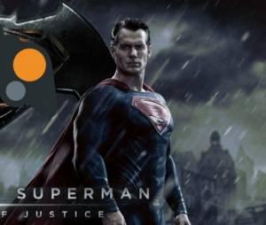 """De """"Batman Vs. Superman"""": confira os melhores jogos de Android e iOS inspirados no filme!"""