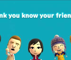 """Miitomo"", da Nintendo, já está disponível para Android e iOS!"