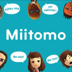 """Nintendo libera aplicativo """"Miitomo"""" para Android e iOS no mundo inteiro! Confira os detalhes"""