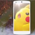 """Enquanto """"Pokémon GO!"""" não chega, Nintendo anunciou recentemente o jogo """"Pokémon Co-Masters"""" para Android e iOS no Japão"""
