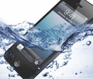 Apple pode imitar o Android e lançar o iPhone 7 resistente a água e poeira!