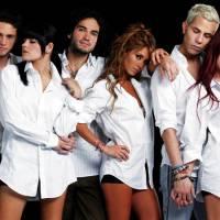 RBD de volta? Pedro Damián confirma lançamento de documentário sobre a banda e fãs piram!