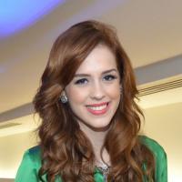 """Sophia Abrahão revela erros de gravação do programa """"Fica a Dica"""" no Youtube"""