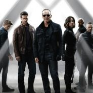 """Em """"Agents of SHIELD"""": """"Capitão América: Guerra Civil"""" na 3ª temporada? Sinopse revela surpresa!"""