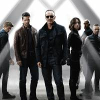 "Em ""Agents of SHIELD"": ""Capitão América: Guerra Civil"" na 3ª temporada? Sinopse revela surpresa!"