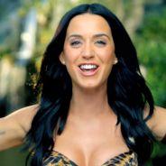 HitBreak: Katy Perry, Shakira e Skank com músicas para fazer esportes