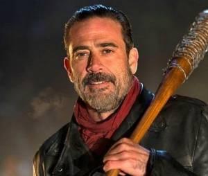 """Em """"The Walking Dead"""": vítima de Negan é revelada após áudio publicado por fã!"""