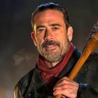 """Em """"The Walking Dead"""": na 6ª temporada, quem Negan matou? Áudio do último episódio revela vítima!"""