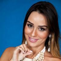 """Letícia no """"BBB14"""": Relembre 5 polêmicas da sister e porque ela é odiada!"""