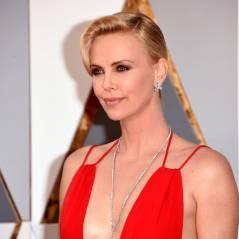 "De ""Velozes & Furiosos 8"": Charlize Theron, de ""Mad Max"", se junta a Vin Diesel no elenco do filme!"