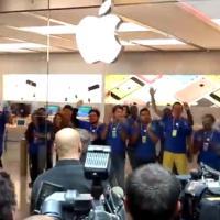 Gringos descobrem que nosso iPhone é o mais caro do mundo