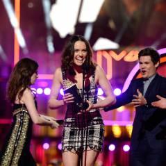 "MTV Movie Awards 2016: ""Star Wars"", Ryan Reynolds e a lista completa dos vencedores. Confira!"