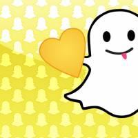 Snapchat é atualizado e emojis agora podem rodar, aumentar ou diminuir de tamanho nos vídeos!