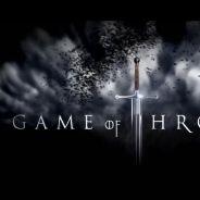 """Em """"Game of Thrones"""": na 6ª temporada, próximas fases terão menos episódios, segundo showrunners"""