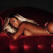 """Do """"BBB16"""": Adélia fica sem posar nua e acusa modelo de roubar capa de revista, diz site!"""