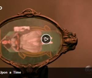 """Em """"Once Upon A Time"""":Ruby (Meghan Ory) descobre queDorothy (Teri Reeves) é seuamor verdadeiro!"""