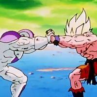 """De """"Dragon Ball Z"""", """"Naruto"""", """"Bleach"""" e mais: veja a 5 lutas mais legais dos animes!"""