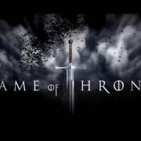 """Série """"Game of Thrones"""" é renovada para 7ª temporada em anúncio da HBO!"""