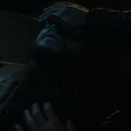 """De """"Game of Thrones"""": na 6ª temporada, morte de Jon Snow (Kit Harington) é confirmada na estreia!"""